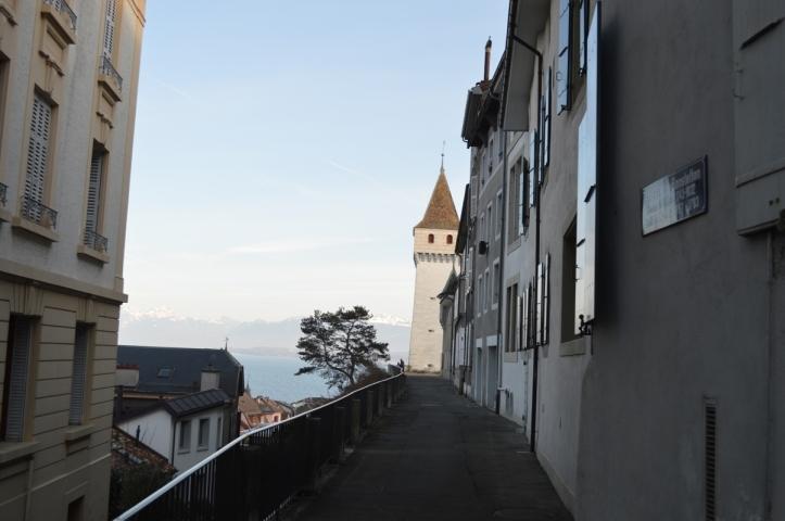 nyon_terrasse_bonstetten